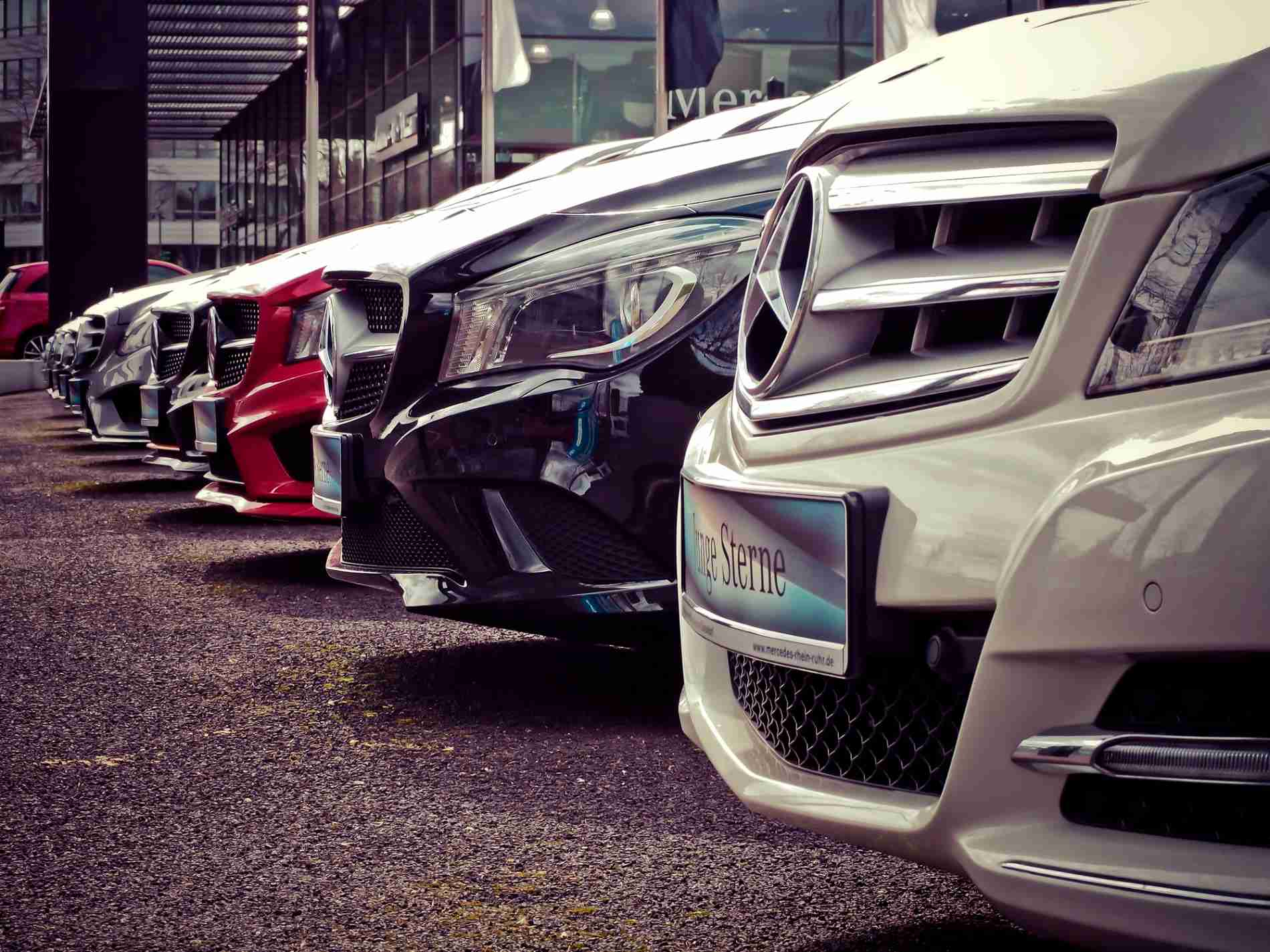 MercedesParked.jpg wash.gt professionals Wash.GT Professionals MercedesParked