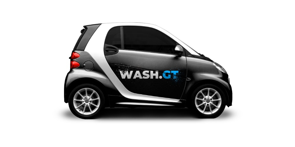 wash.gt professionals Wash.GT Professionals SmartCarWashGTMedium1000x500