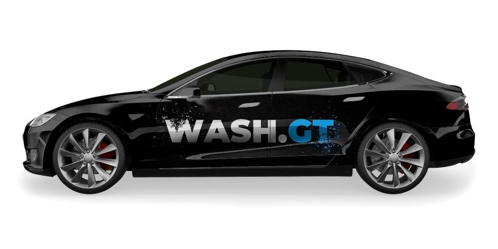 wash.gt customers Wash.GT Customers TeslatCarWashGT2Medium1000x500