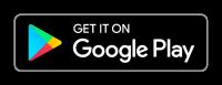 google-play-badge wash.gt customers Wash.GT Customers google play badge 200x77