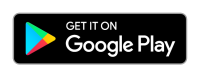 google-play-badge wash.gt | car washing: anytime, anywhere! wash.gt washgt car washing car wash car detailing car valeting car app love your car again be your own boss Wash.GT | Car Washing: Anytime, Anywhere! google play badge 200x77